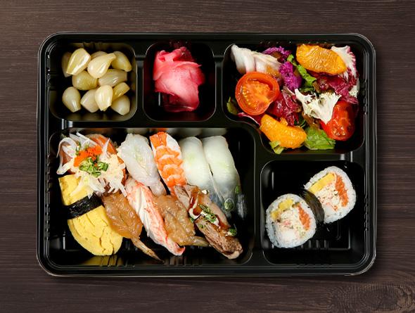 lunch_img01.jpg