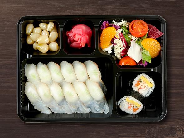 lunch_img02.jpg