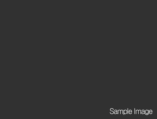 sample-img-1623