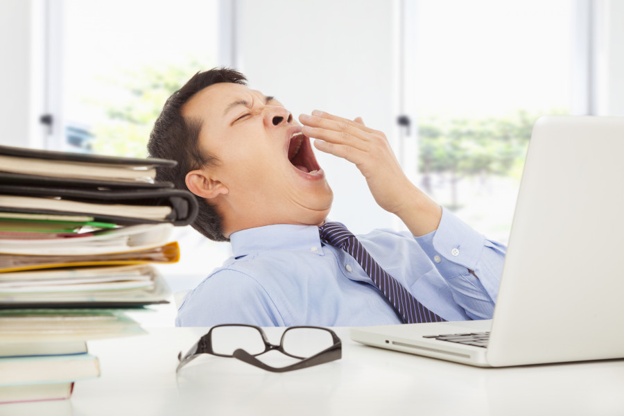 [치유명상] 20분 내로 숙면 가능…수면 부족 해결하는 '무릎 명상법'