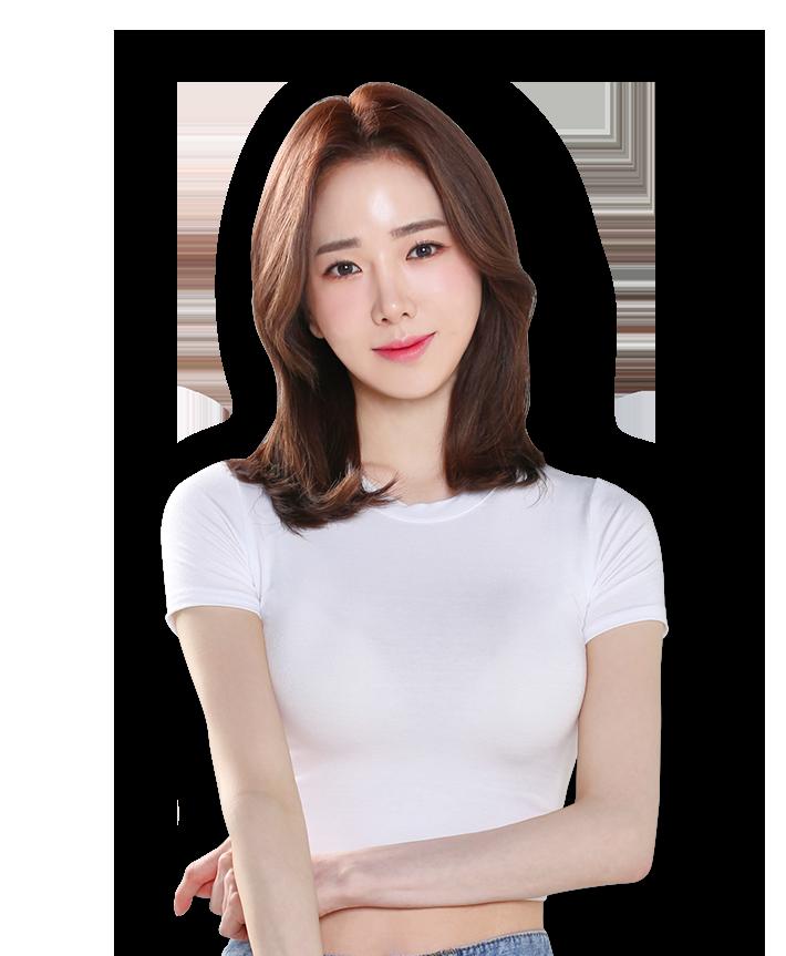김세연 이미지