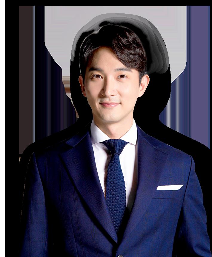 김수현 이미지